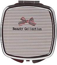Parfumuri și produse cosmetice Oglindă pătrată - Top Choice Beauty Collection Mirror
