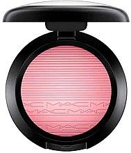Parfumuri și produse cosmetice Fard de obraz - MAC Extra Dimension
