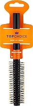 Parfumuri și produse cosmetice Pieptene de păr, 2496 - Top Choice