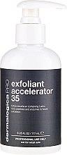 Parfumuri și produse cosmetice Exfoliant pentru față - Dermalogica EA 35 Exfoliant Accelerator