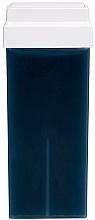 Parfumuri și produse cosmetice Ceară pentru epilare - Arcocere Dark Azulene Wax