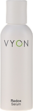 Parfumuri și produse cosmetice Ser regenerant pentru față - Vyon Redox Serum