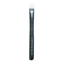 Parfumuri și produse cosmetice Pensulă pentru eyeliner - Laura Mercier Flat Eye Liner Brush