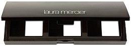 Parfumuri și produse cosmetice Husă magnetică pentru 3 farduri - Laura Mercier 3 Well Custom Compact