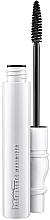 Parfumuri și produse cosmetice Bază pentru mascara - MAC False Lashes Maximizer