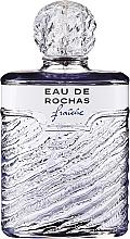 Parfumuri și produse cosmetice Rochas Eau De Rochas Fraiche - Apă de toaletă