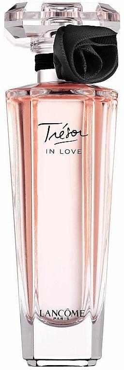 Lancome Tresor In Love - Apă de parfum