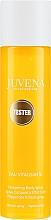 "Parfumuri și produse cosmetice Spray parfumat de corp ""Citrus"" - Juvena Body Care Eau Vitalisante Citrus Pampering Body Spray (tester)"