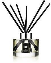 Parfumuri și produse cosmetice Jo Malone Pomegranate Noir - Difuzor de aromă