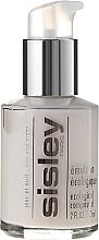 Emulsie hidratantă cu efect regenerator - Sisley Emulsion Ecologique Ecological Compound — Imagine N2