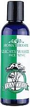 """Parfumuri și produse cosmetice Tonic """"Arbore de ceai"""" - Styx Naturcosmetic Tee Tree Tonic"""