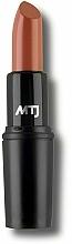 Parfumuri și produse cosmetice Ruj de buze - MTJ Cosmetics Cream Lipstick