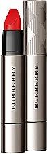 Parfumuri și produse cosmetice Stick-Ruj de buze - Burberry Full Kisses Shaped & Full Lips Long Lasting Lip Colour