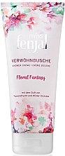 Parfumuri și produse cosmetice Cremă de duș - Fenjal Floral Fantasy Shower Creme