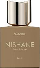 Parfumuri și produse cosmetice Nishane Nanshe - Parfum
