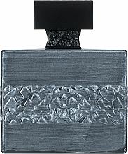 Parfumuri și produse cosmetice M. Micallef Royal Vintage - Apă de parfum
