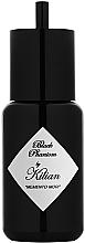 Kilian Black Phantom Momento Mori Refill - Apă de parfum (rezervă) — Imagine N2