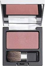 Parfumuri și produse cosmetice Fard de obraz - Diego Dalla Palma Powder Blush