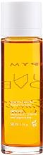 Parfumuri și produse cosmetice Ulei universal din semințe de zmeură - Happymore Sun Lover Raspberry Oil