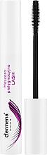 Parfumuri și produse cosmetice Rimel cu efect de întărire - Dermena Lash Care Mascara