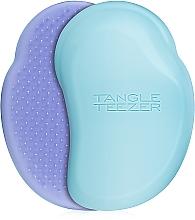 Parfumuri și produse cosmetice Perie de păr - Tangle Teezer The Original Fine & Fragile Mint Violet