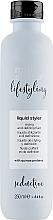 Parfumuri și produse cosmetice Fluid pentru aranjarea părului - Milk Shake Lifestyling Liquid Styler