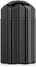 Parfumuri și produse cosmetice Montblanc Emblem - Apă de toaletă (tester cu capac)