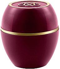 Parfumuri și produse cosmetice Balsam de corp - Oriflame Tender Care Balm