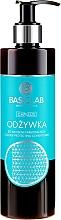 Balsam pentru păr vopsit - BasicLab Dermocosmetics Capillus Colour Protecting Conditioner — Imagine N2