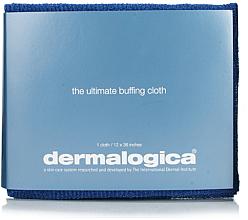 Parfumuri și produse cosmetice Prosoap- Scruber pentru corp (spa japonez) - Dermalogica The Ultimate Buffing Cloth