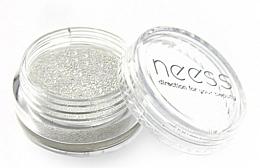 Parfumuri și produse cosmetice Luciu pentru unghii - Neess Fizzy Effect