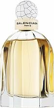 Parfumuri și produse cosmetice Balenciaga 10 Avenue George V - Apă de parfum