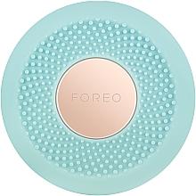 Parfumuri și produse cosmetice Smart mască pentru față - Foreo UFO Mini 2 Mint