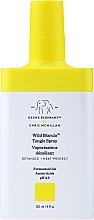 Parfumuri și produse cosmetice Ser pentru păr - Drunk Elephant Wild Marula Tangle Spray