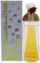 Parfumuri și produse cosmetice Succes de Paris Fujiyama Mon Amour - Apă de parfum