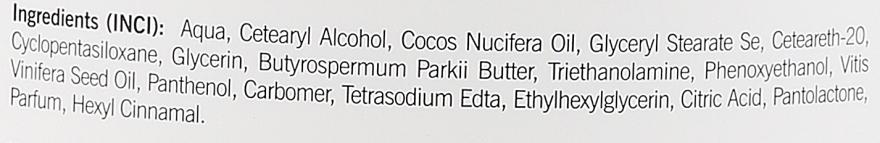 Balsam de corp - Tizmi Total Body Balm Rhubarb & Mint — Imagine N3