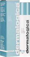 Parfumuri și produse cosmetice Ser pentru față - Dermalogica Power Bright C-12 Pure Bright Serum