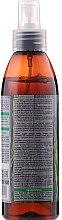 Balsam cu extract de coada-calului împotriva căderii părului - Barwa Herbal Horsetail Conditioner — Imagine N2