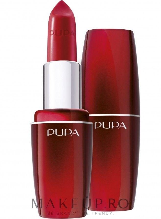 PUPA VOLUME - Volume enhancing lipstick - PUPA Milano