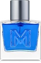 Parfumuri și produse cosmetice Mexx Man NEW - Apă de toaletă