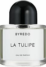 Parfumuri și produse cosmetice Byredo La Tulipe - Apă de parfum