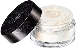Parfumuri și produse cosmetice Fard mineral de ochi, 2,6 g - Make Up For Ever Star Lit Diamond Powder