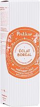 Parfumuri și produse cosmetice Ser de față - Polaar Eclat Boreal Northern Light Anti-Imperfections Solution