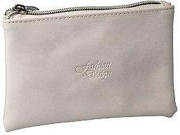 Parfumuri și produse cosmetice Trusă cosmetică Fashion Design, 97027 - Top Choice