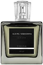 Parfumuri și produse cosmetice Alena Seredova Torino - Apă de parfum
