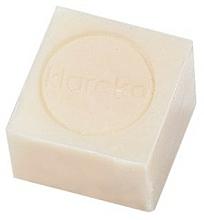 Parfumuri și produse cosmetice Soluție pentru curățarea pensulelor (rezervă) - Klareko