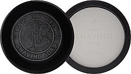Parfumuri și produse cosmetice Săpun pentru ras - Captain Fawcett Shaving Soap