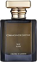 Parfumuri și produse cosmetice Ormonde Jayne Ta'if Elixir - Parfum