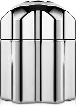 Parfumuri și produse cosmetice Montblanc Emblem Intense - Apă de toaletă