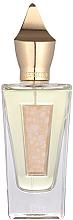 Parfumuri și produse cosmetice Xerjoff Seventeen Elle - Apă de parfum